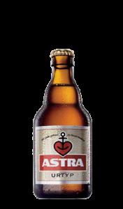 HS_Astra_Urtyp