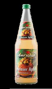 HS_Auricher_Heißer_Apfel