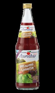 HS_Auricher_Pflaume-Limette