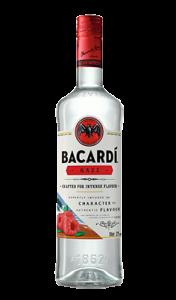 HS_Bacardi