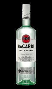 HS_Bacardi_Razz