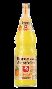HS_Baron_Westfalen_Orange