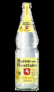 HS_Baron_Westfalen_Zitrone