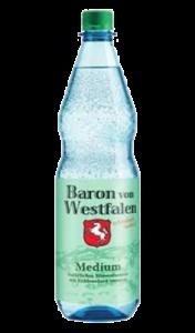 HS_Baron_von_Westfalen
