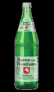 HS_Baron_von_Westfalen_Glas