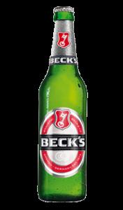 HS_Becks