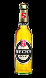 HS_Becks_Gold