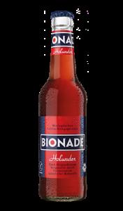 HS_Bionade