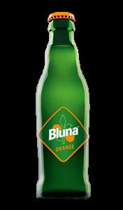 HS_Bluna