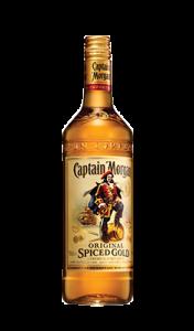 HS_Captain_Morgan