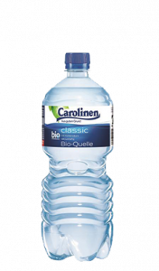 HS_Carolinen_PET