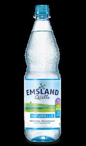 HS_Emsland_Quelle_PET