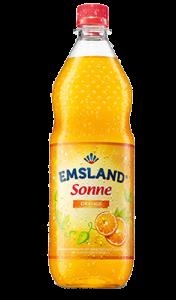 HS_Emslandsonne