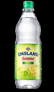 HS_Emslandsonne_Zitrone