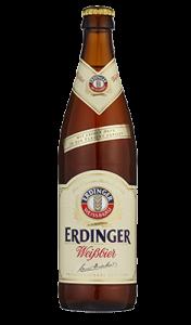 HS_Erdinger_Weißbier