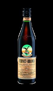 HS_Fernet_Branca