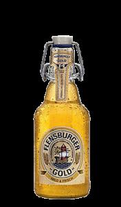 HS_Flensburger_Gold