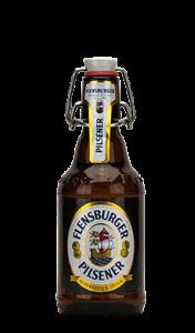 HS_Flensburger_Pilsener