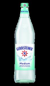 HS_Gerolsteiner_Medium