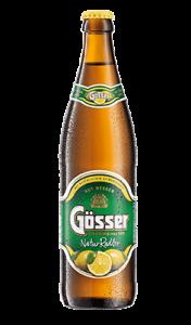 HS_Goesser_Naturradler