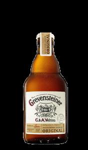 HS_Grevensteiner