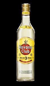 HS_Havana_Club