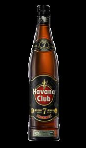 HS_Havana_Club_7