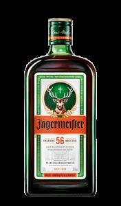 HS_Jägermeister