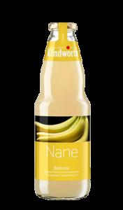HS_Klind_Banane