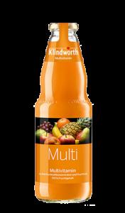 HS_Klind_Multi