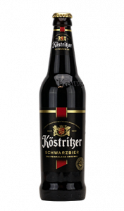 HS_Koestritzer