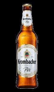 HS_Krombacher