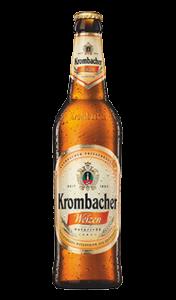 HS_Krombacher_Weizen
