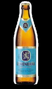 HS_Loewenbraeu