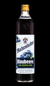 HS_Mackenstedter_Blaubeere