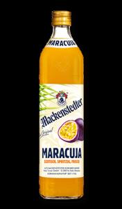 HS_Mackenstedter_Maracuja