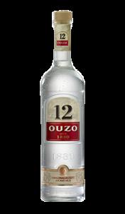 HS_Ouzo