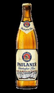 HS_Paulaner