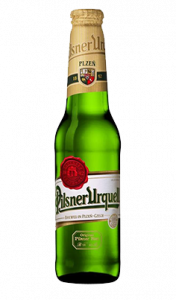 HS_Pilsner_Urquell
