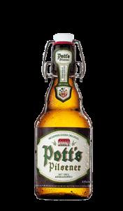HS_Potts_Pils