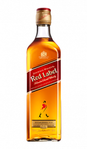 HS_Red_Label