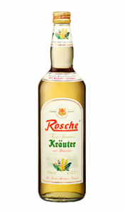 HS_Rosche_Kräuter_Wacholder