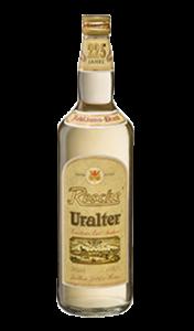 HS_Rosche_Uralter