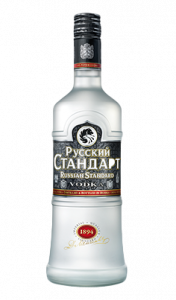 HS_Russian_Standard