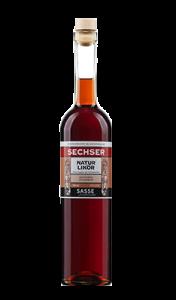 HS_Sasse_Sechser