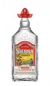 HS_Sierra_tequila