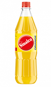 HS_Sinalco_Orange
