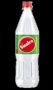 HS_Sinalco_Zitrone