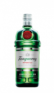 HS_Tanqueray_Gin