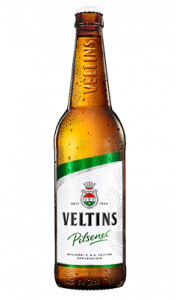 HS_Veltins